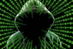 【ワードプレス】その遅さ、サイバー攻撃かも?サイトが重くなる理由